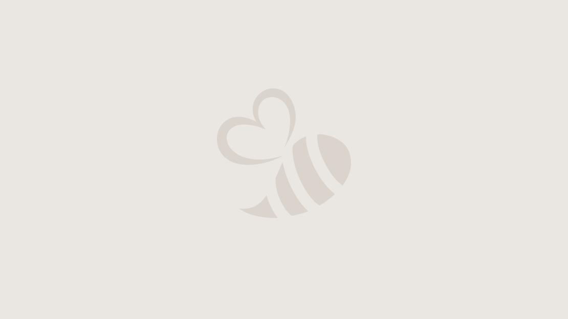 """""""Pszczółka"""" wspiera lubelską służbę zdrowia"""